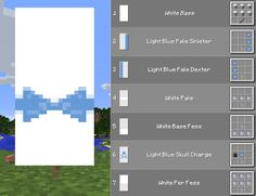 Fomal wear shop - Minecraft World Plans Minecraft, Minecraft Building Guide, Minecraft Cheats, Minecraft Tutorial, Minecraft Blueprints, Minecraft Creations, Minecraft Designs, Minecraft Stuff, Minecraft Banner Patterns