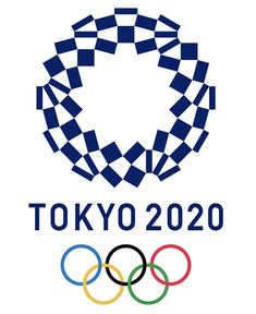 The US Olympic and Paralympic Committee voiced support for delaying the Tokyo Games on Monday after a survey showed an overwhelming majority of American athletes backed a postponement. While stopping short of demanding that the 24 August Games be push… 2020 Summer Olympics, 2020 Olympics, Tokyo Olympics, Skateboard, Olympic Channel, Olympic Logo, American Athletes, Soccer Stadium, National Stadium