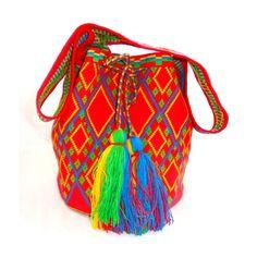 wayuu patterns - Google zoeken