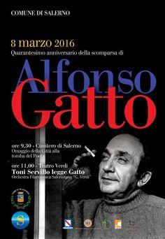 (FONTE:Fondazione Alfonso Gatto)