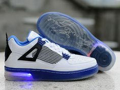 super popular b5d94 fb6f1 Buy Clearance Air Jordan 4 Iv Retro 2012 New Lightening Mens Shoes White  Blue from Reliable Clearance Air Jordan 4 Iv Retro 2012 New Lightening Mens  Shoes ...