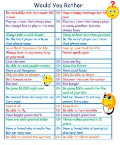 How to have Healthy happy Kids this Summer - with free printable worksheet!