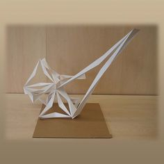 入試 « 美術学部デザイン・工芸科デザイン専攻 | 美術研究科デザイン領域 ≪ 愛知県立芸術大学 Aichi, Geometric Form, Positive And Negative, Art Themes, Carving, Shapes, Sculpture, Moulding, Apartments