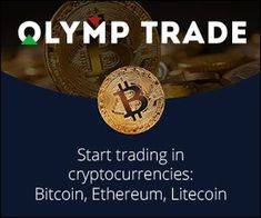 Are absolutely Bitcoin rehberi: olymp trade nasil kullanilir important answer