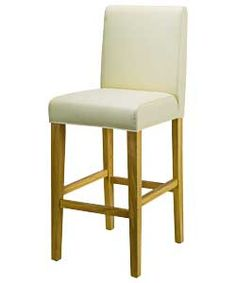 Google Image Result for http://www.comparestoreprices.co.uk/images/os/oslo-upholstered-bar-stool-white.jpg