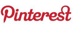 Cómo puede ayudar Pinterest a una clínica dental - http://blog.globalsalus.com/como-puede-ayudar-pinterest-a-una-clinica-dental/