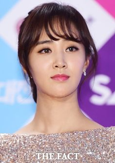 Kwon Yuri, Snsd, Girls Generation, K Idols, Female, Ariel