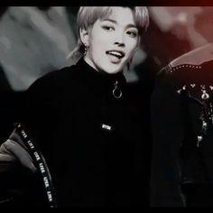 [Video] in 2020 Kim Hongjoong, K Pop Music, Kpop, Bias Wrecker, K Idols, Baekhyun, Boy Groups, Cute Babies, My Life