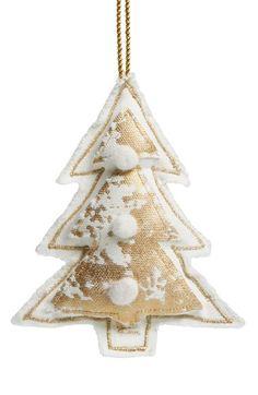 Shiraleah 'Northern Lights' Ornament
