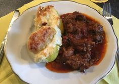 Beef, Recipes, Food, Red Peppers, Meal, Food Recipes, Essen, Rezepte, Hoods