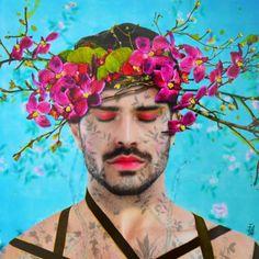 https://www.carredartistes.com/fr/galerie-art-en-ligne-artiste-contemporain-felix-aberasturi/16718-oeuvre-d-art-contemporain-felix-aberasturi-celui-qui-est-conscient-de-son-pouvoir.html