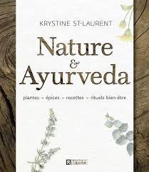 Résultats de recherche d'images pour «ayurveda»