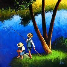 Art by Dima Dmitriev