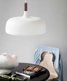 Northern Lighting Acorn hanglamp