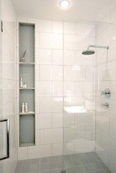 Fantastic 75 Bathroom Tiles Ideas for Small Bathrooms https://decorspace.net/75-bathroom-tiles-ideas-for-small-bathrooms/