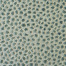 """Baker Lifestyle Fabric LB50064.615 Cosma Teal/Aqua - Polyester 50%, Viscose 50% Belgium Heavy H"""" -, V: - 53.978 inches - My Fabric Connection - Baker Lifestyle"""