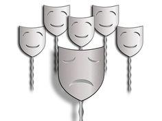 """Persone """"tossiche"""" quali narcisisti vendicativi, psicopatici e altre tipologie di persone dai tratti antisociali adottano comportamenti disadattivi nelle proprie relazioni che finiscono per sfruttare,..."""