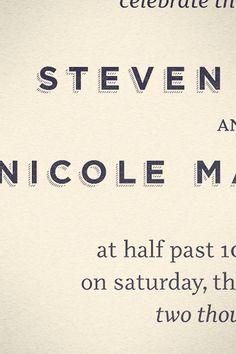 Modern-Embossed-Wedding-Invitations-Detail