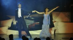NEW PINS!  Dancing With The Stars: At Sea Takes Off LIVE #dwtsatsea #halcruises