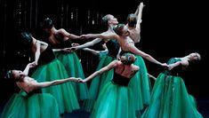 Ballet, Dance, Concert, Dancing, Concerts, Ballet Dance, Dance Ballet