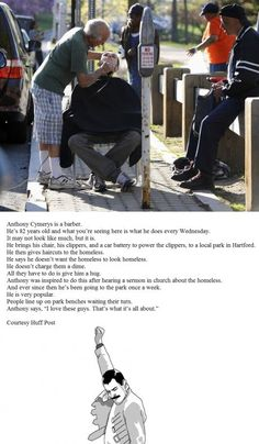 Faith in Humanity - If anybody needs me I shall be in a small ball sobbing like a child.