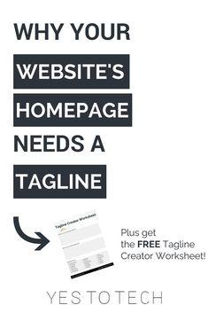 Die besten 25+ Persönliche hochzeits homepage Ideen auf