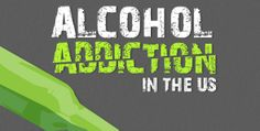 Alcohol Addiction in the US Infograph  http://www.delrayrecoverycenter.com/11078/alcohol-addiction-in-us-infographic/