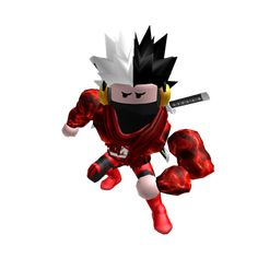 is one of the millions playing, creating and exploring the endless possibilities of Roblox. Join on Roblox and explore together!I love roblox Roblox Shirt, Roblox Roblox, Roblox Codes, Play Roblox, Cool Avatars, Free Avatars, Roblox Creator, Roblox Online, Roblox Animation