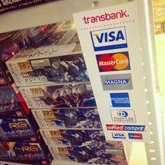 En nuestra tienda #ZaitamaProvidencia puedes pagar con Redcompra y tarjetas de crédito!  Hoy sábado atenderemos hasta las 17:30 hrs. Y durante la próxima semana tendremos un horario especial de 11:00 a 21:00 hrs. Visítanos!