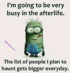 Super Funny Quotes Laughing So Hard Humor God 47 Ideas Memes Humor, Funny Minion Memes, Minions Quotes, Funny Jokes, Humor Quotes, Minions Pics, Minion Humor, Funny Insults, Minion Pictures