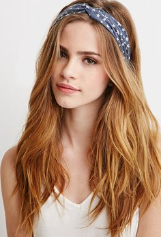 ":Bridget Satterlee: ""Sup losers, I'm Cat. I know ironic to the Chatter Cat. I am 18 and single. I only date bad boys, they are hot. Yeah I'm a bitch so what. Come say hi? Or not."""