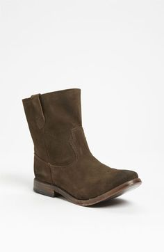 Not my typical style but I'm diggin' it...ZIGIgirl 'Canon' Boot available at Nordstrom