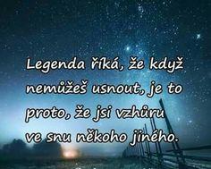 Sad Quotes, Motto, Picture Quotes, Language, Motivation, Pictures, Photos, Mourning Quotes, Languages