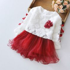 Cheap dress up shoes men, Buy Quality dress up girls dresses directly from China dress for less prom dresses Suppliers: Baby Girl Dress 2017 New Princess Infant Party Dresses for Girls Autumn Kids tutu Dress Baby Clothing Toddler Girl Clothes Baby Girl Party Dresses, Girls Dresses, Tutu Dresses, Dress Girl, Tulle Dress, Girls Frocks, Tutu Skirts, Gown Dress, Cotton Dresses