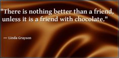 Linda Grayson On Friendship Friend Friendship, Friendship Quotes, Funny Friendship, Great Quotes, Quotes To Live By, Inspirational Quotes, Motivational, Celebrating Friendship, Besties Quotes