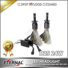 $42.90 (Buy here: https://alitems.com/g/1e8d114494ebda23ff8b16525dc3e8/?i=5&ulp=https%3A%2F%2Fwww.aliexpress.com%2Fitem%2F96W-H4-H13-9004-9007-H1-H3-H7-H11-9005-9006-9012-D2S-LED-headlight-kit%2F32719347930.html ) 96W H4 H13 9004 9007 H1 H3 H7 H11 9005 9006 9012 D2S LED headlight kit bulb light for car automotive truck 4x4 offroad equipment for just $42.90