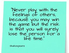 wise quote ,quotes