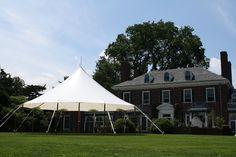 sailcloth tent - Google Search