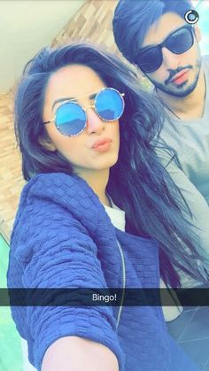 Sanam chaudary and malhi Pakistani Girl, Pakistani Actress, Stylish Couple, Stylish Girl, Couple Posing, Couple Shoot, Romantic Couples, Cute Couples, Amazing Dp
