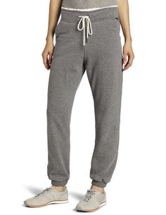 Squidoo : Sweatpants For Women is a great product!