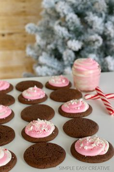 940 Best Christmas Baking Images In 2019 Christmas Baking