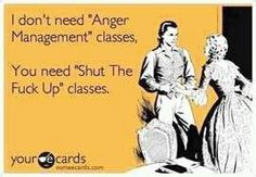 Funny pictures about Anger management classes. Oh, and cool pics about Anger management classes. Also, Anger management classes photos. Your Smile, Make You Smile, Christian Pick Up Lines, Anger Management Classes, Sup Girl, Class Quotes, Anger Quotes, Faith Quotes, Haha Funny