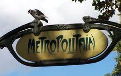 METROPOLITAIN.....PARIS....BING IMAGES..