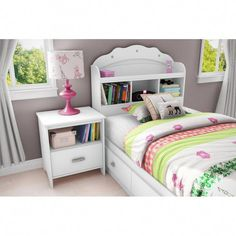 Girls Twin Bedroom Furniture Twin Bedroom Sets For Girls Twin Size Furniture Suites, Twin Bedroom Sets For Girls Double Twin Bedroom Sets For Girls, Renovate Your Design Of Home With Awesome Modern Girl Twin Bedroom, Toddler Bedroom Sets, Girls Bedroom Sets, Small Room Bedroom, Small Rooms, Wicker Bedroom, Kids Bedroom, Master Bedroom, Childrens Bedroom, Girl Rooms