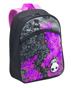 Chamber  Backpack Pink 18813