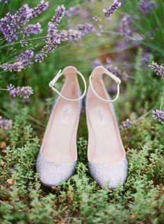 Wedding Shoes   Photography by Jemma Keech / jemmakeech.com, Floral Design by Natural Art / naturalartflowers.com.au/
