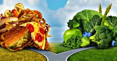 Can you train your brain to like healthy foods? According to research, the answer is yes: http://blog.lifeextension.com/2015/08/train-your-brain-to-like-healthy-foods.html #diet #nutrition