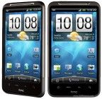 HTC Inspire 4G AT
