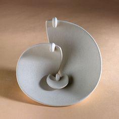 Resultado de imagen para belenes de ceramica