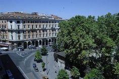 Hotel Rome Love, Hotel 2